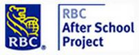 rbcAfterSchoolProg