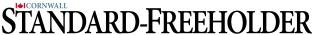 freeholder_logo