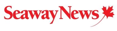 SeawayNews_logo