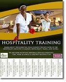 hospitality_thumb