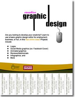 Graphic Design THUMB
